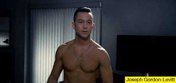 """don jon analysis At the very opening of don jon, jon martello (joseph gordon-levitt) candidly declares that """"porn is better than sex"""" it's a shocking statement partly because for many men it is true the."""